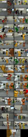 File:The big show pt 4 by lokosfermincho-d8f08s2.png