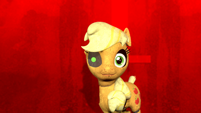 File:Gm mechaapplejackv2.png