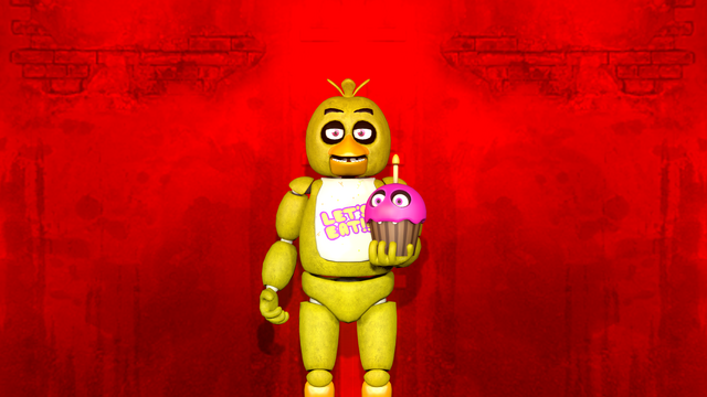 File:Gm chica.png