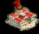בניין עירייה