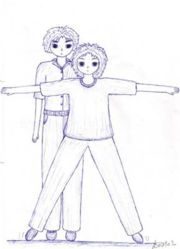 File:Dousha defend agnus 2.jpg
