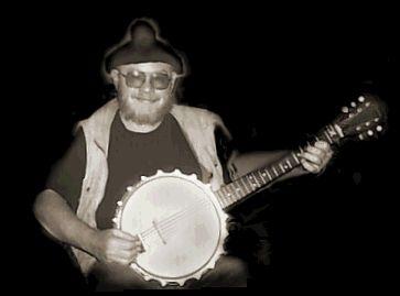 File:G RexFMay-banjo.jpg