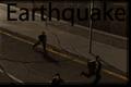 Thumbnail for version as of 16:10, September 30, 2011