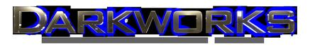 File:Logo Darkworks.png