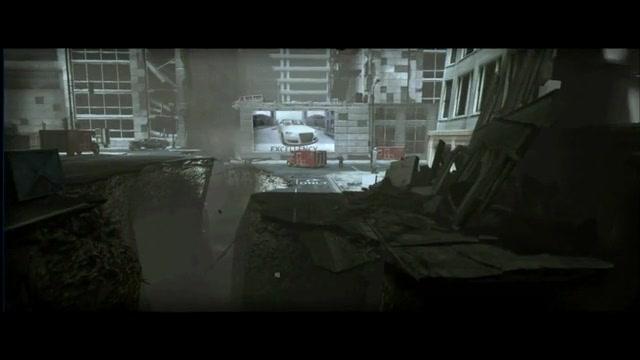 File:Destruction on street.jpg