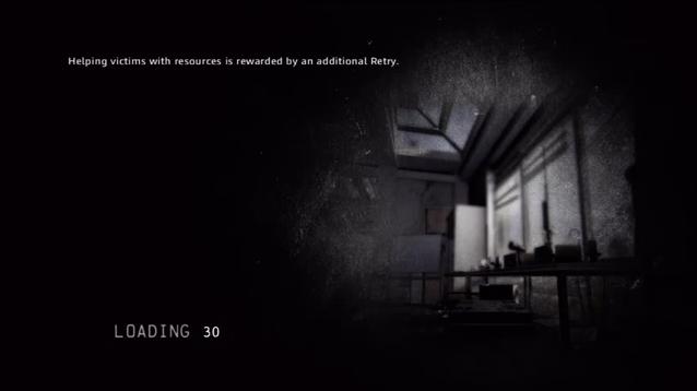 File:I am alive loading screen.png