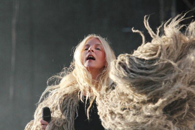 File:Stockholm Music & Arts by Sandra Johnson, 2.jpg