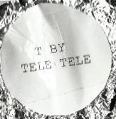 File:By Tele Tele.jpg