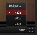File:YouTube - o 480p.jpg