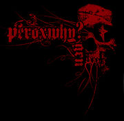 PwgSkull
