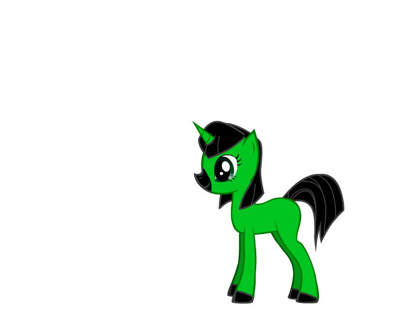 Short circuit pony1