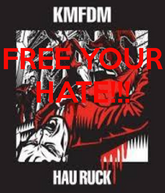 Free-your-hate--1