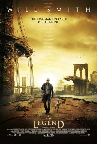 File:I am legend ver2.jpg