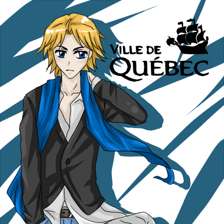 File:Placard Quebecity.png