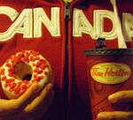 Canada avatar