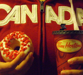 File:Canada avatar.jpg