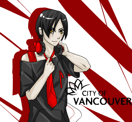 File:Placard Vancouver.png