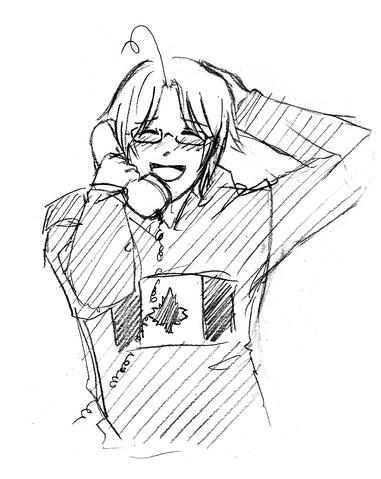 File:PhoneMatthew embarrassed - Nagisa Akimori.png