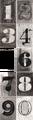 Thumbnail for version as of 21:33, May 14, 2014