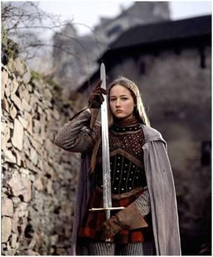 File:Joan d'Arc.jpg