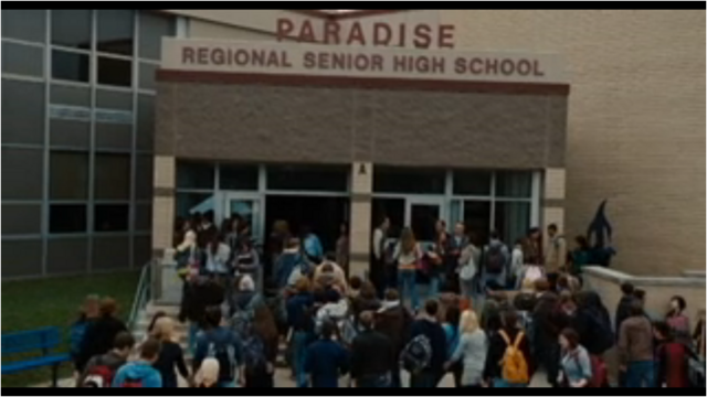 File:Paradise high school.png