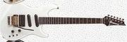 1986 PL650 PW
