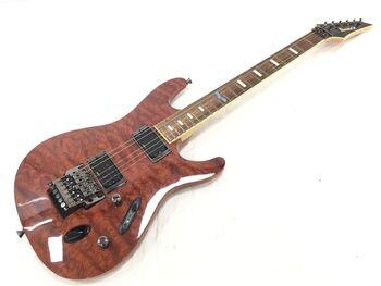 S1520FB NT 02