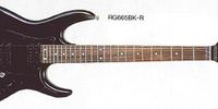 RG665