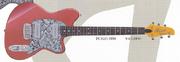 1995 TC620-resoncast RM