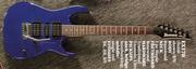 1991 EX170 BN