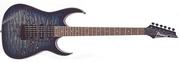 1999 RG198QM BLS