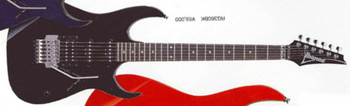 1988 RG360 BK