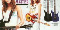 American Master series