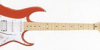 RX40 (1994–1995)