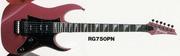 1990 RG750 PN
