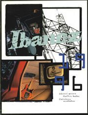 1996 Asia-SA catalog front-cover