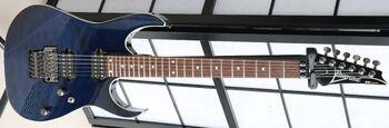 2002 RG620QM SP