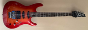 1987 PRO540-Saber SR