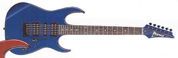 1998 RX175B JB