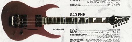 File:540PHH PM.jpg
