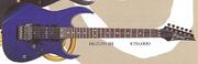 1995 RG570 JB