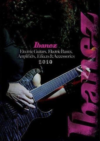 File:2010 catalog cover.jpg