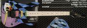 1991 UCGR3 Guitar Ecstasy