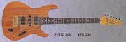 1993 SV470 SOL