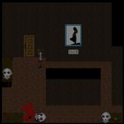 Gas Room 2