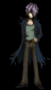 File:Garry icon.png