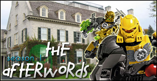 File:The Afterwords - Season 1 Banner 2 copy.jpg