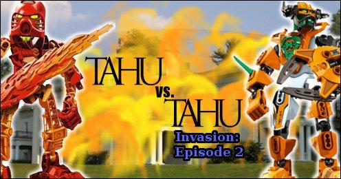File:Season 2 - Invasion Episode 2.jpg