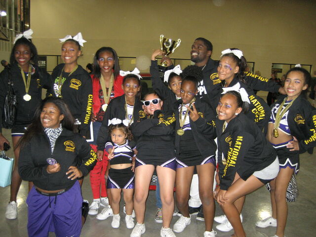 File:National cheer competition.JPG