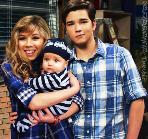 File:Seddie family.jpg